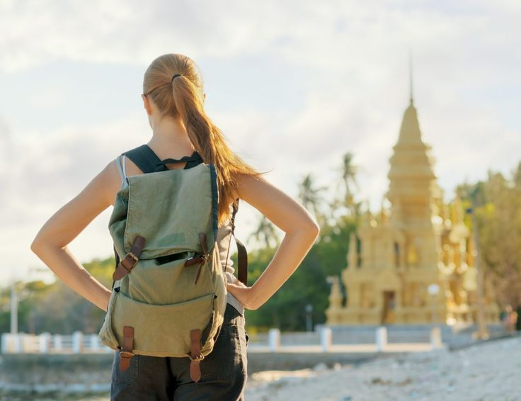 The Downside of Solo Travel http://carryonwandering.com/2017/07/16/downside-solo-travel/?utm_campaign=coschedule&utm_source=pinterest&utm_medium=Carry%20On%20Wandering&utm_content=The%20Downside%20of%20Solo%20Travel