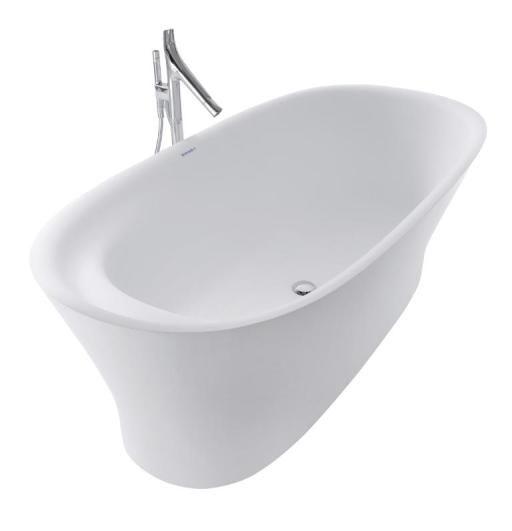 12 best images about bathtub pleasures on pinterest 2nd. Black Bedroom Furniture Sets. Home Design Ideas