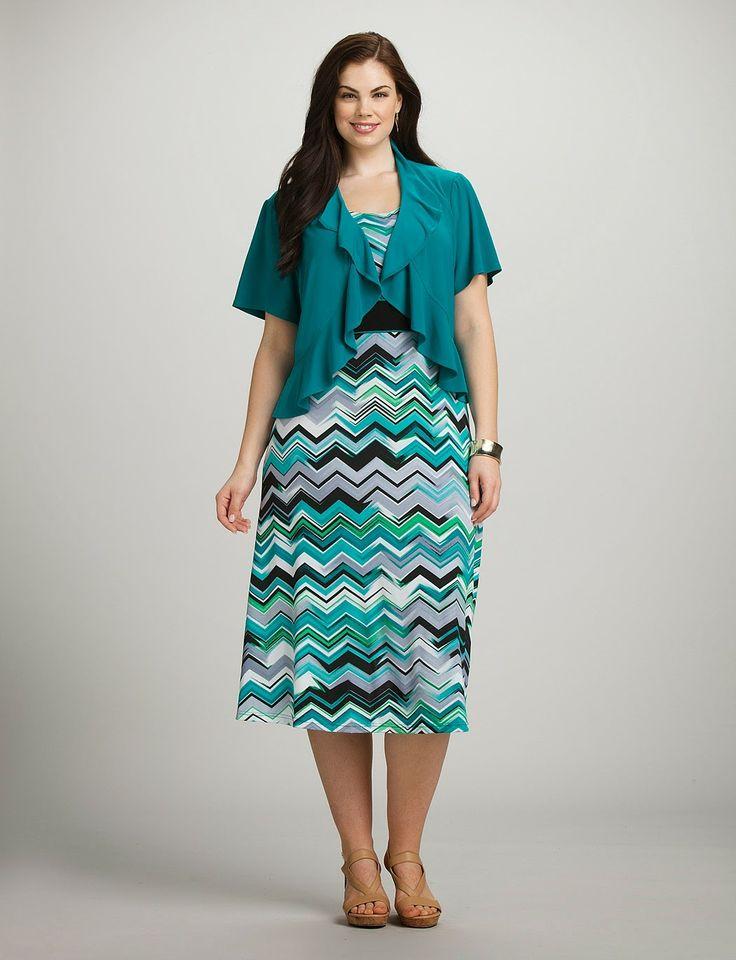 Dise os de vestidos de gorditas para c ctel colecci n de for Ropa de diseno online