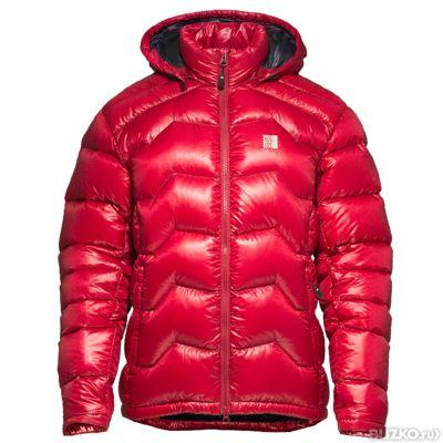 Женские Лыжные Костюмы, Лыжные Куртки, Лыжные Штаны