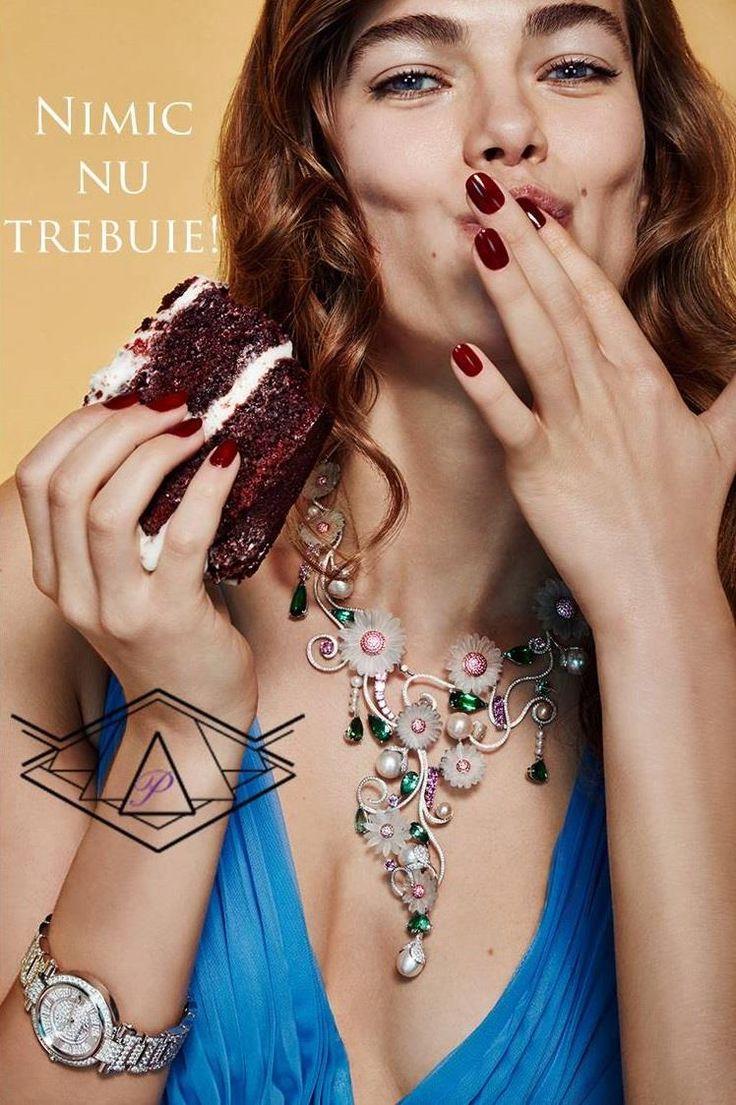 Cand numai amintirea are glas... 🔐🔐🔐  #Amintirile #MaIubea #TacereaTa #AmorulTauSurd #Jewelry #Art #Proud #Bijuterii #Arta #Bucuresti #Romania #Follow #Fashion #Beauty #Shopping #Happy #Popular  www.bijuteriisiarta.ro  https://www.youtube.com/watch?v=rKjqZH4XQiY&t=2s