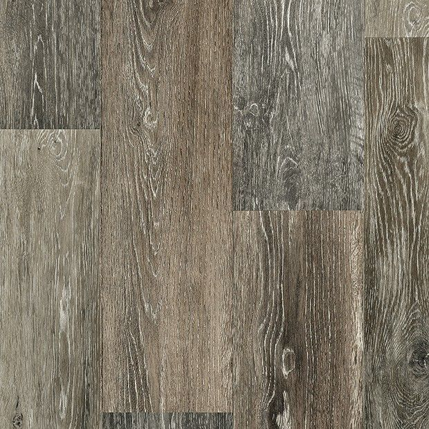 Lvt Jet Nativa Lvt Looks And Feels Like Real Oak Hardwood