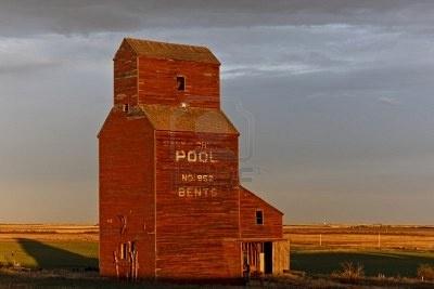 Bents Saskatchewan With images Prairie Saskatchewan