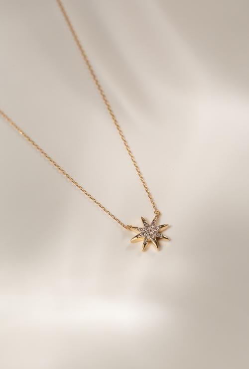 c0668679d6b Women's Jewelry | Necklaces, Earrings, Rings & Bracelets – AZALEA #ad
