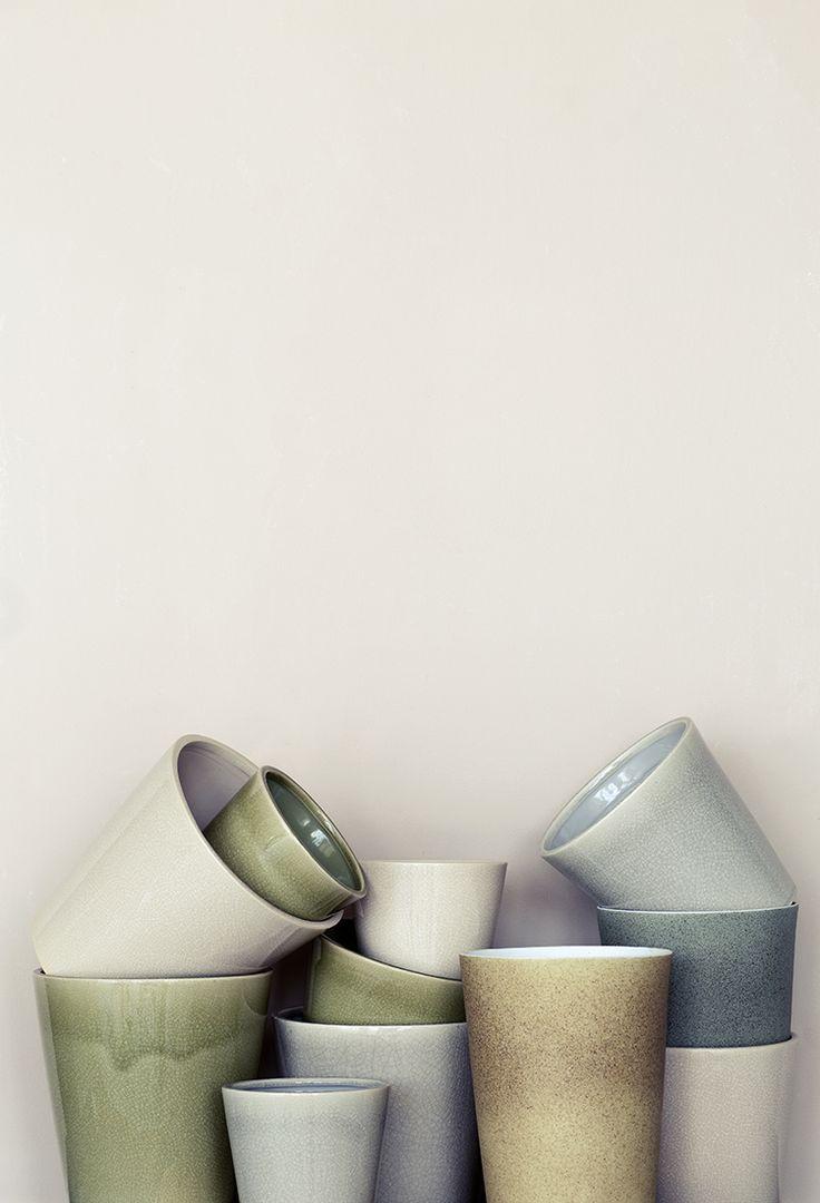 BROSTE COPENHAGEN Styling: Revolver // Photography: Line Thit Klein