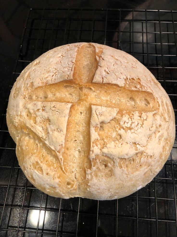 Bread using Caputo GF 'flour'! in 2020 Gluten free