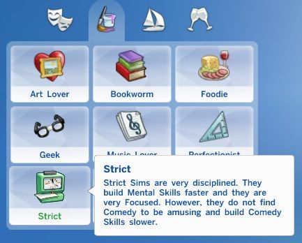 how to add mods on cracked sims 4