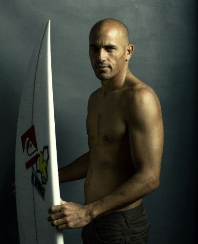 #kellyslater #gopro #w4w - tweet this pic and go pro sends us $1 no purchase required (: