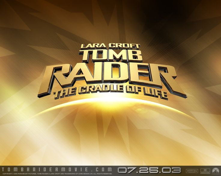 Watch Streaming HD Tomb Raider 2, starring N/A. N/A #Short #Action http://play.theatrr.com/play.php?movie=0480948