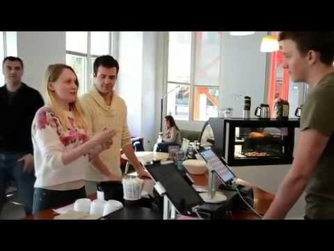 Como funcionam as Ofertas no Facebook - http://www.estrategiadigital.pt/como-ganhar-curtidas-no-facebook/
