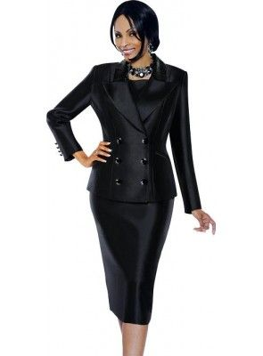 Women Special Occasion Dresses   Business Suits For Women Susanna Fall & Winter 2013 : 3492 Brand: Susanna Product Code: 3492 Availability: In Stock Price: $249.00  http://www.womenschurchsuitsplus.com/