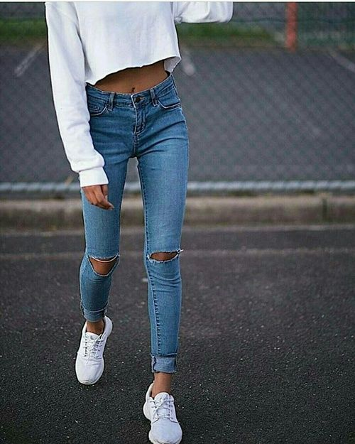 Find More at => http://feedproxy.google.com/~r/amazingoutfits/~3/l4wSDkevcZY/AmazingOutfits.page