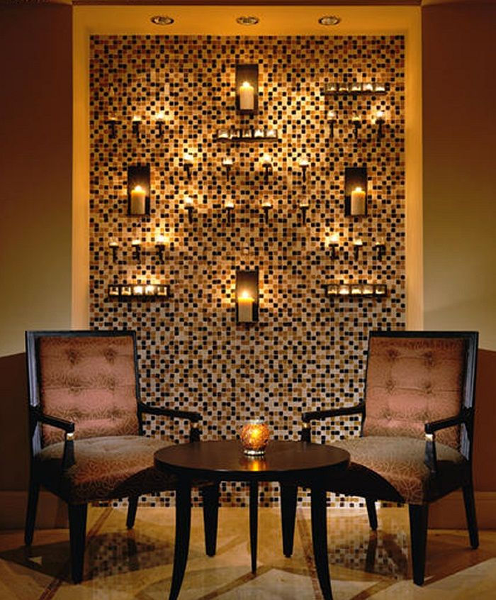44 best images about home decorating ideas on pinterest for Wood designs for walls interior designers