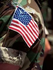 kings island memorial day veterans