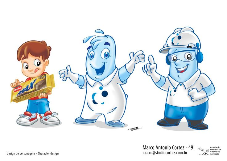 Character Design Magazine : Best images about art of marco a cortez on pinterest