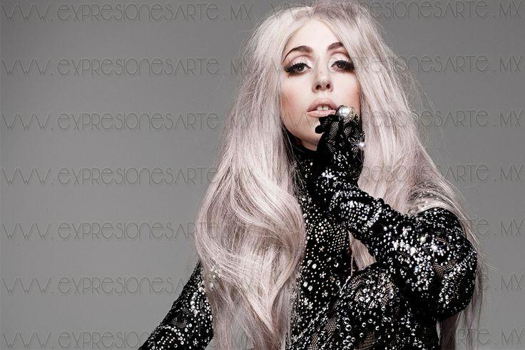 """¡VIDEO! Lady Gaga estrena """"John Wayne"""""""