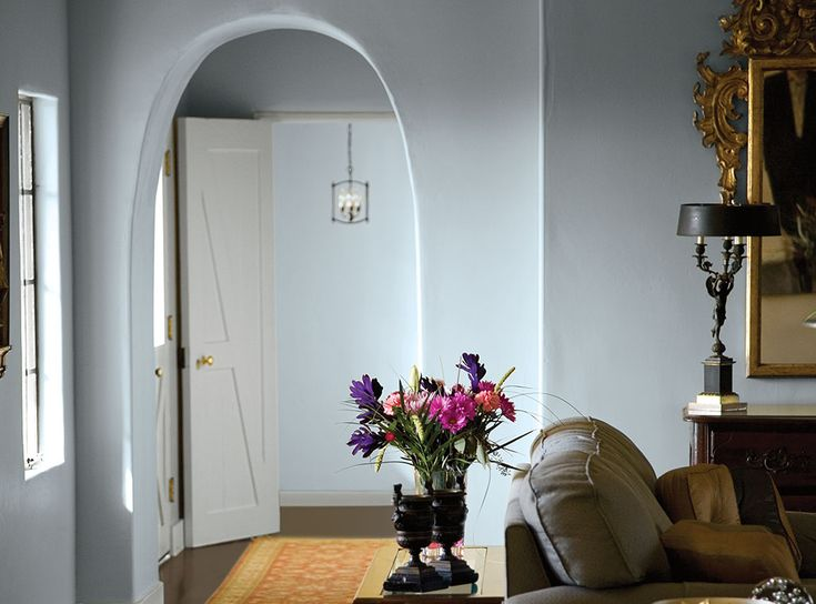 Bright Foyer Colors : Best images about festive blues on pinterest blue and