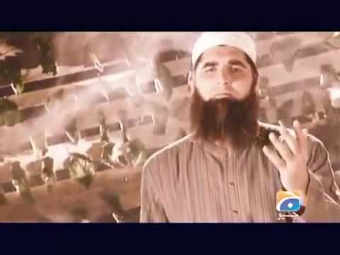 New Naat  by Junaid Jamshed