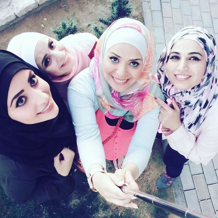 coal hill muslim single women Single and over 50 is a premier matchmaking service that connects real professional singles with other like-minded mature singles that are serious about dating.