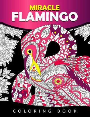 Best 25 Flamingo Color Ideas On Pinterest Flamingo