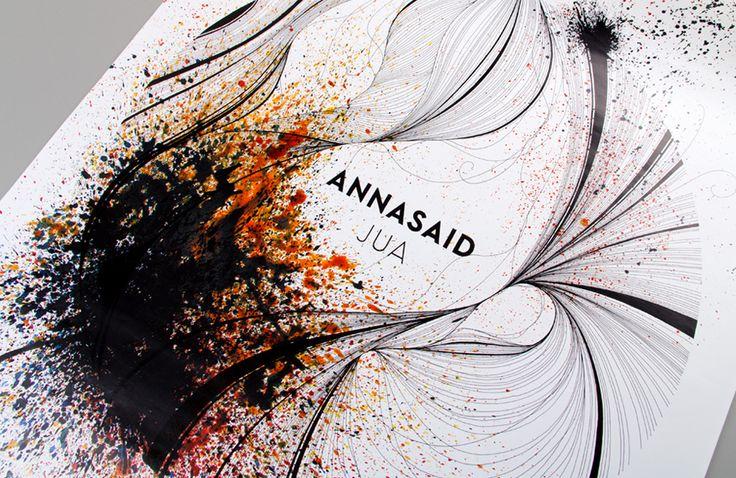 Beautiful - beautiful album cover art - Annasaid <3