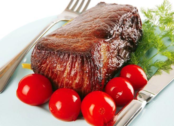 Квашеные помидоры   Ссылка на рецепт - https://recase.org/kvashenye-pomidory/  #Мясо #блюдо #кухня #пища #рецепты #кулинария #еда #блюда #food #cook