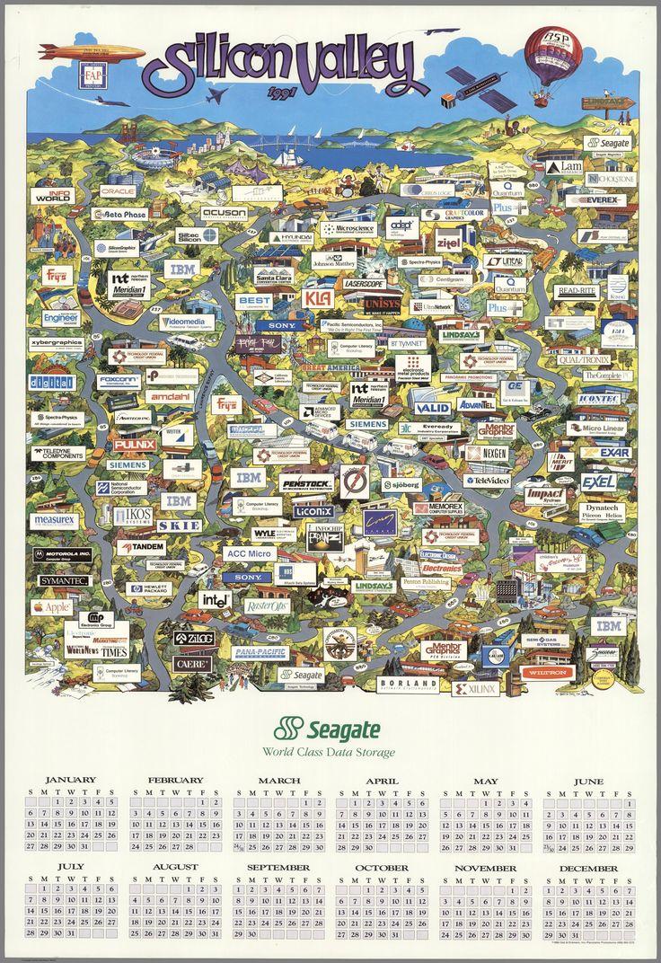 Singles Reiseunternehmen Silicon Valley