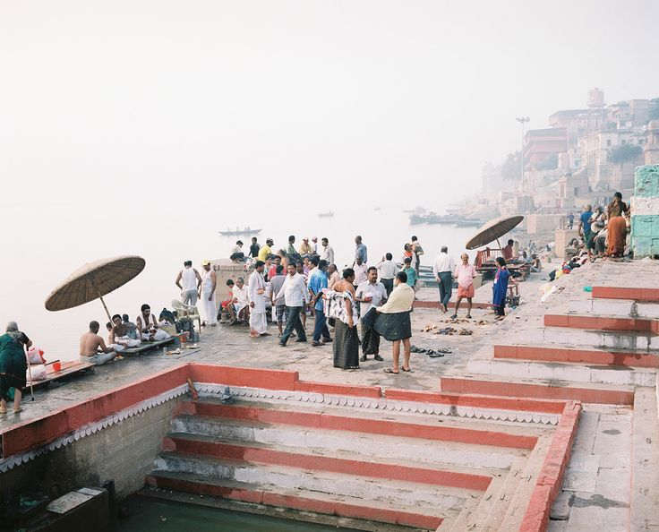 Afends X India: Photography by Sam Nolan