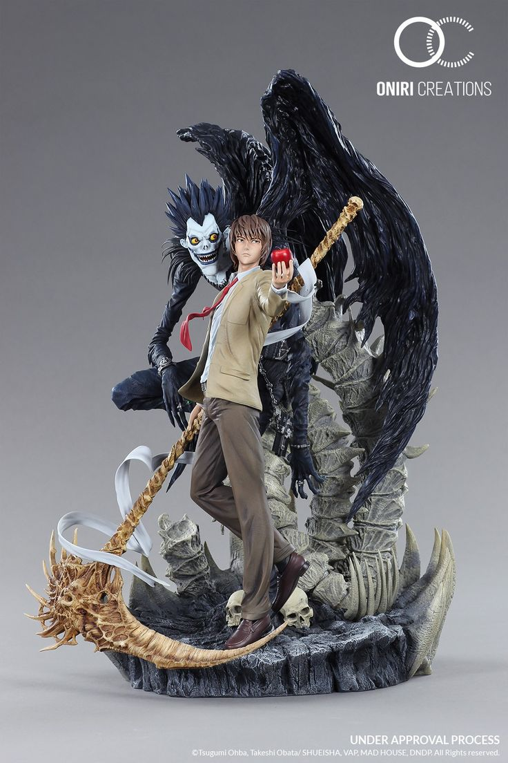 SHUT UP AND TAKE MY MONEY Death note light, Death note