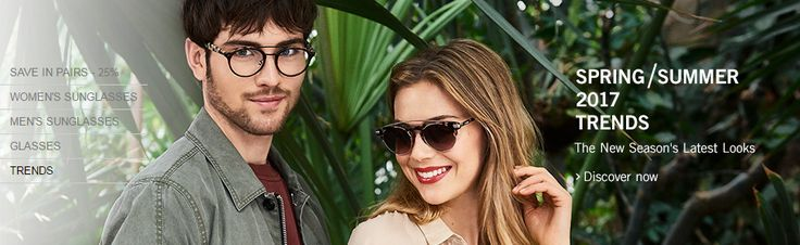 Get a whole new glasses experience with #Misterspex  Get up to 50% off on glasses at #DealVoucherz  https://www.dealvoucherz.com/stores/misterspex/