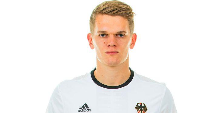 olympia_fussball - Im ersten Olympiaspiel hat sich das DFB-Team der Männer gegen Mexiko behauptet. Matthias…