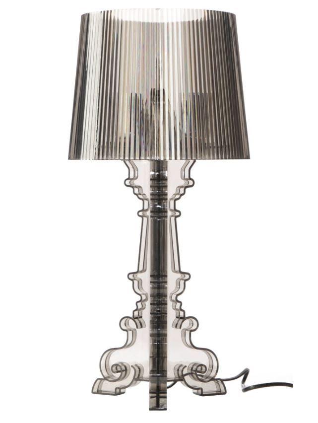 pin bourgie lamp on pinterest. Black Bedroom Furniture Sets. Home Design Ideas