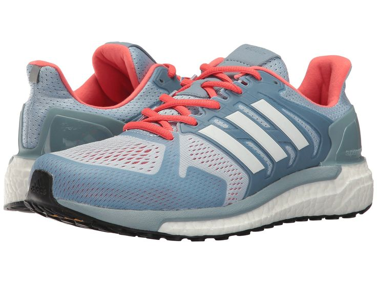 ADIDAS | adidas Supernova Stability #Shoes #Sneakers & Athletic Shoes #ADIDAS