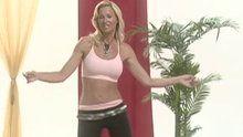 Watch The Goddess Workout | Cardio Burlesque online | Free | Hulu