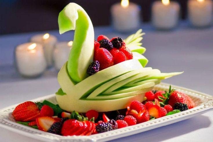 картинки для нарезки фруктов с рецептами фотосессии студии