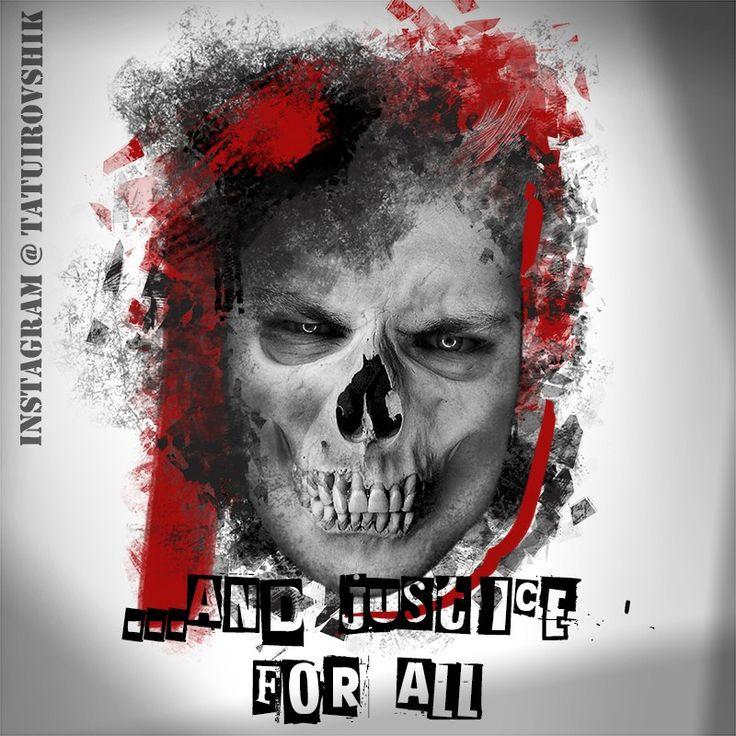 Trash Polka Skull By Mcrdesign On Deviantart: 48 Best Images About Tattoo Ideas...Trash Polka On