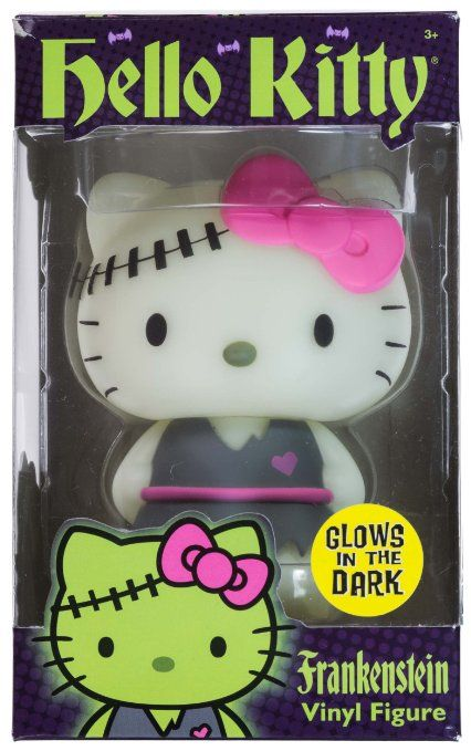 Popular Hello Kitty Toys : Best images about funko pop hello kitty on pinterest