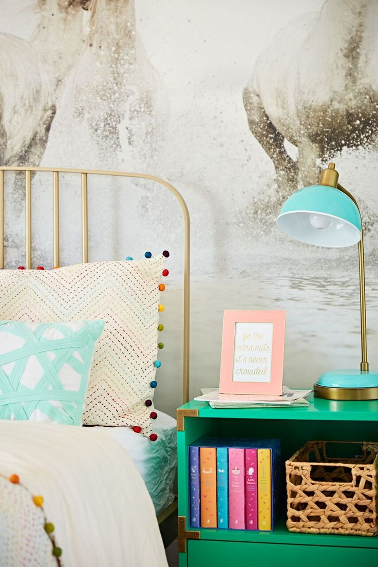 girls bedroom localizethis teen for org cute rooms ideas accessories tween
