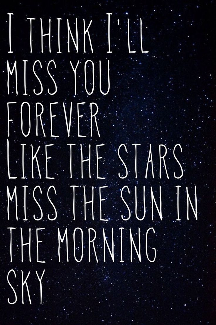 I Miss You QuotesMissing You QuotesCute QuotesQuotes PicsGreat QuotesGirl QuotesI m SadInspiring QuotesRock