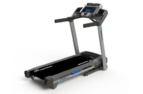 Best top cheap treadmills reviews images on