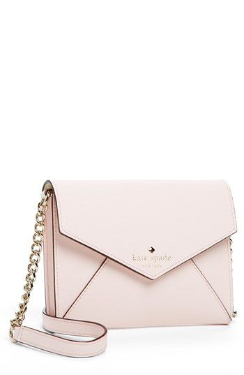 I need this in my life! Kate Spade Crossbody Bag
