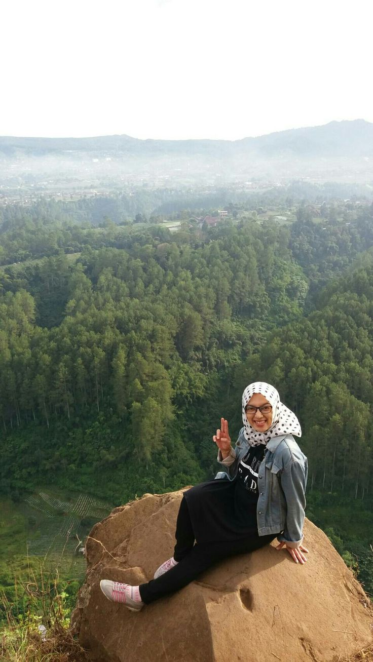 #view #nature #tebingkeraton #bandung