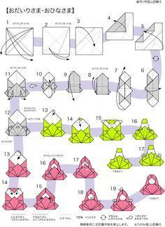 49 best ��� images on pinterest paper crafts