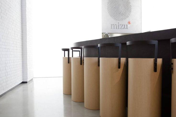 http://www.mizusushi.pl/restauracja/