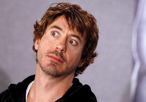 Pin by Mary Stark on Robert Downey Jr | Pinterest | Robert ... Robert Downey