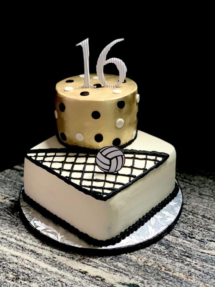 Pin by Sweet Blessings on Sweet Blessings Custom Cakes in