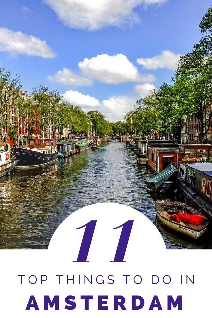 #amsertdam #amsterdamtravel #europetravel #thingstodo #bestofamsterdam #amsterdamhighlights #amsterdamguides #amsterdamtips | Places to visit in Amsterdam | Places to see in Amsterdam | Top tips for Amsterdam | Top ten in Amsterdam | Amsterdam Attractions | Amsterdam Sights | #bestofamsterdam | What to do in Amsterdam | #visitamsterdam #bestofeurope #visiteurope