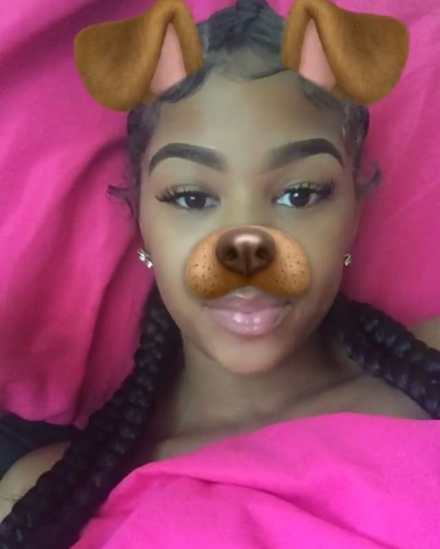 51 Best I Luh Molly Images On Pinterest Molly Brazy Beach Waves And Cuban Doll