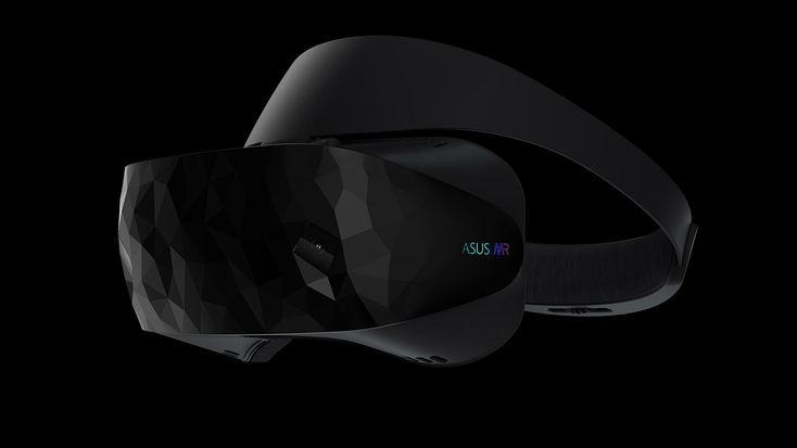 "Asus Windows VR Headset Finally Launches, Priced at $430  ||  Asus was among a handful of Microsoft partners who planned to launch a VR headset as part of Microsoft's ""Mixed Reality"" platform. While those other headsets became available late last year, Asus' own Windows VR headset is finally launching today. Aside from Samsung's Odyssey headset, the Windows VR headsets are largely based on the same ……"