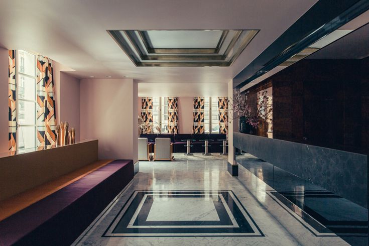 hotel-saint-marc-by-dimorestudio-paris-24
